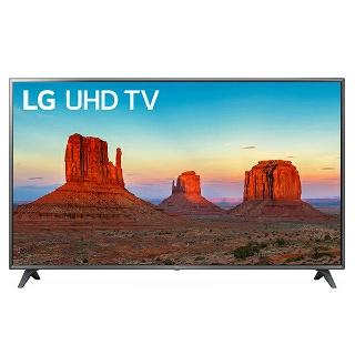 스탠드설치 무료 LG전자 [LG] 75인치 75UK6190PUB 4K UHD SMART TV   모든비용 포함