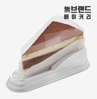 [슈퍼마트] 티라미스 케익 80g