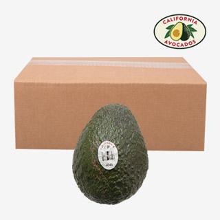 [대용량]아보카도 10입 x 1박스