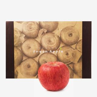 [대용량]사과 5kg x 1박스