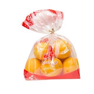[슈퍼마트] 성주 꿀참외 1kg