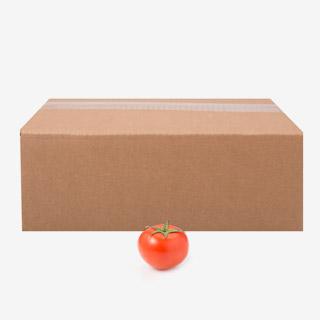 [대용량][신선]완숙토마토 3kg x 1박스