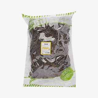 [대용량] 건취나물(국산) 1kg x 1봉