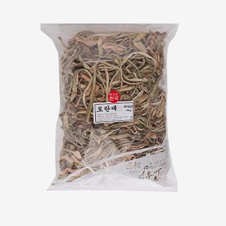 [대용량] 건토란대(국산) 1kg x 1봉