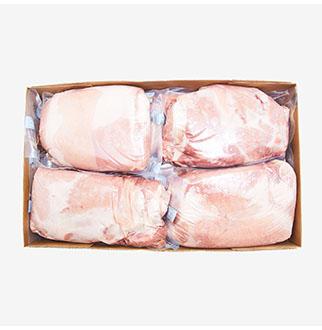 [대용량][돼지] 바텔 가브리살