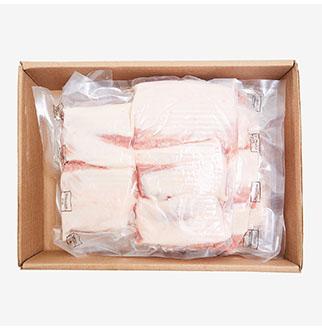 [대용량][돼지] 아싸 가브리살