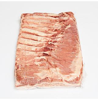 [대용량][돼지] 퇴니스 미박삼겹살