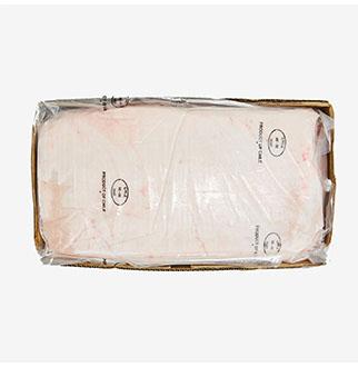 [대용량][돼지] 아그로수퍼(고원돈) 뼈삼겹