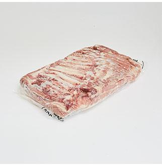 [대용량][돼지] 슈바인골드 삼겹살