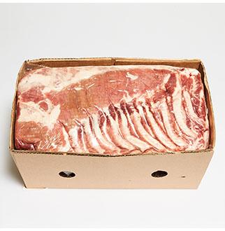 [대용량][돼지] 아그로수퍼(고원돈) 삼겹살