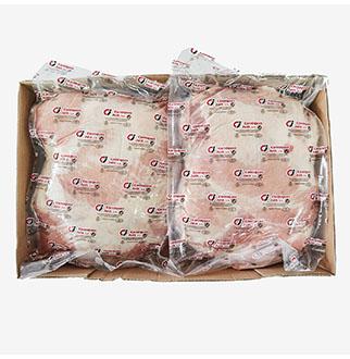 [대용량][돼지] 주리아 후지
