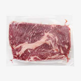 [슈퍼마트]냉장 프라임등급 척아이롤 300g(미국산)