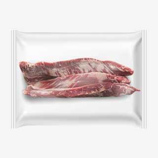 [슈퍼마트]냉장 갈비살(늑간살)300g 미국산