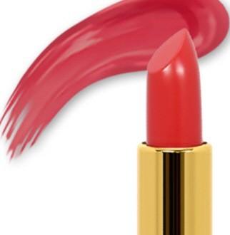 골드매트 립스틱1+1+1 01 블루밍  [티몬균일가] 에스애이니 립스틱 립틴트 1+1+1 EVENT
