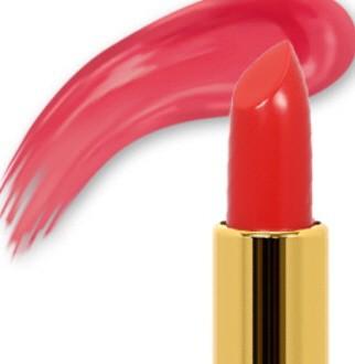 골드매트 립스틱1+1+1 07 샤르망  [티몬균일가] 에스애이니 립스틱 립틴트 1+1+1 EVENT