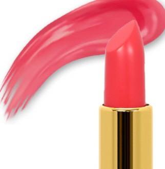 골드매트 립스틱1+1+1 21 라넌큘러스  [티몬균일가] 에스애이니 립스틱 립틴트 1+1+1 EVENT