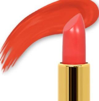 골드매트 립스틱1+1+1 25 루드베키아  [티몬균일가] 에스애이니 립스틱 립틴트 1+1+1 EVENT