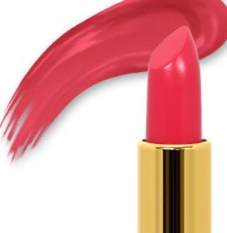 골드매트 립스틱1+1+1 03 아마릴리스  [티몬균일가] 에스애이니 립스틱 립틴트 1+1+1 EVENT
