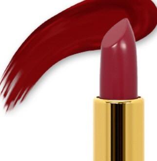 골드매트 립스틱1+1+1 55 미스틱  [티몬균일가] 에스애이니 립스틱 립틴트 1+1+1 EVENT