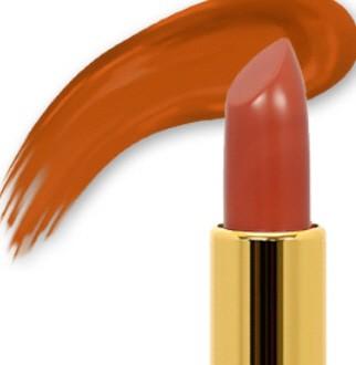 골드매트 립스틱1+1+1 37 스모키  [티몬균일가] 에스애이니 립스틱 립틴트 1+1+1 EVENT