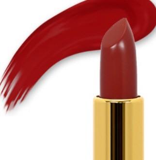 골드매트 립스틱1+1+1 33 버건디  [티몬균일가] 에스애이니 립스틱 립틴트 1+1+1 EVENT