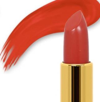 골드매트 립스틱1+1+1 31 랑꽁뜨르  [티몬균일가] 에스애이니 립스틱 립틴트 1+1+1 EVENT