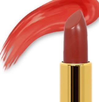 골드매트 립스틱1+1+1 35 피치  [티몬균일가] 에스애이니 립스틱 립틴트 1+1+1 EVENT